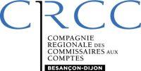 CRCC_TD_Besançon-Dijon